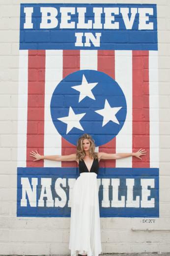 AylaBrown_NashvilleSign