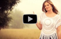 ayla-pride-video